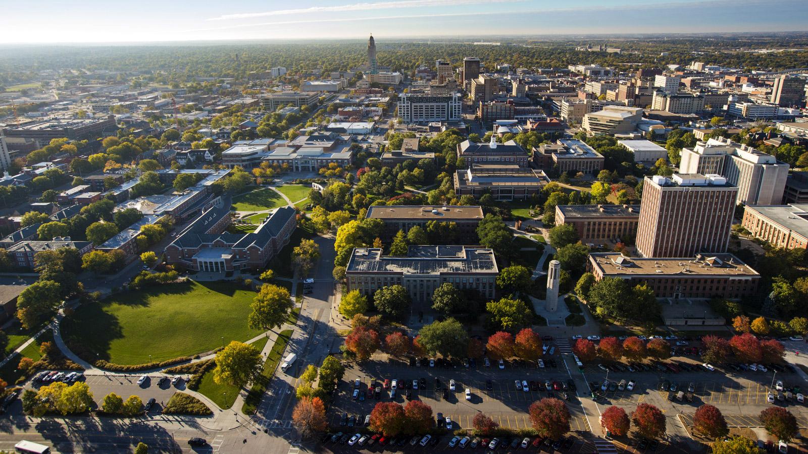 Картинки по запросу auburn university campus pictures